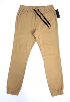 WTOO2 Mens Pants (CREAM) (M - L - XL - XXL)