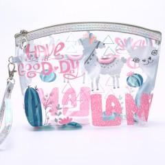 Makeup Bag (AS PHOTO) (OS)