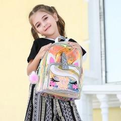 Girls Bag (AS PHOTO) (OS)