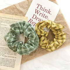 Hair Accessories (GREEN) (ONE SIZE)
