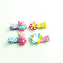 Hair Accessories (AS PHOTO) (ONE SIZE)