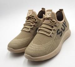 FTW  Mens Shoes (KHAKI) ( 40 to 45)