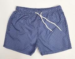H AND M Mens Swim Short (BLUE) (S - M - L - XL - XXL)