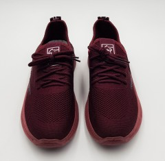 F.T.W Ladies Shoes (MAROON) (36 to 41)