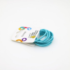 Hair Accessories (BLUE) (ONE SAIZE)