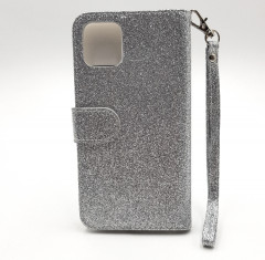 Mobile Cavers (SILVER) (IP-11/ 6.1)