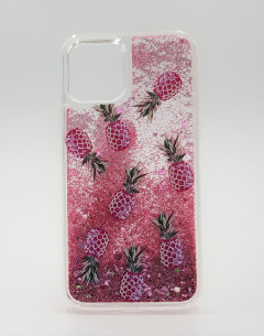 Mobile Cover (PINK) (IP-11 5.8)