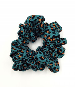 Hair Accessories (BLUE) (ONE SIZE)