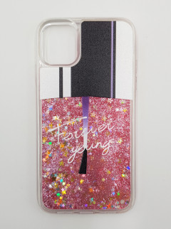 Mobile Cover (PINK) (11 6.1)