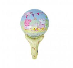 Balloon (AS PHOTO) (OS)
