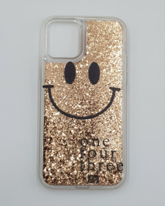 Mobile Covers (GOLD) (IP-11 5.8)