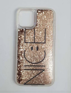 Mobile Cover (GOLD) (ip-11 5.8)