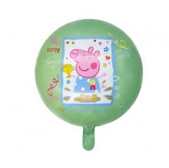 Balloon (GREEN) (Os)