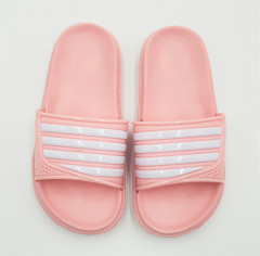 SPORT Girls Slippers (LIGHT PINK) (30 to 35)