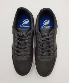 Mens Shoes (GREY) (40 to 45)