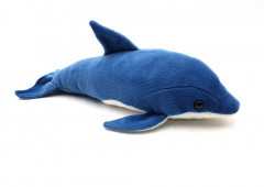 Dolphin Toy