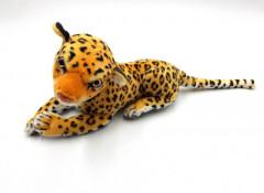 Leopard Plush Toys
