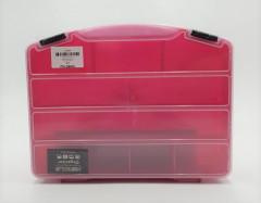Hengle Home Tools Storage Box