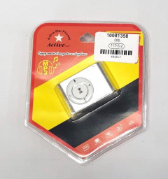 Mini Portable USB MP3 Player