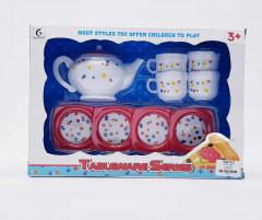 Tableware Series
