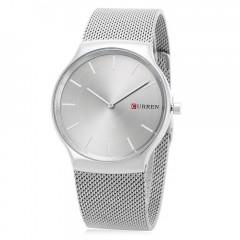 Curren Mens Watches 8256