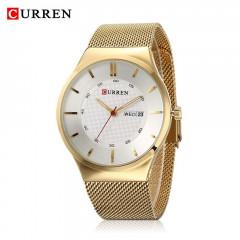 Curren Mens Watches 8311