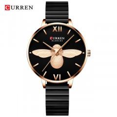 Curren Ladies Watches 9061