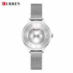 Curren Ladies Watches 9036