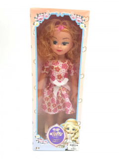 baby doll for kids