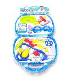 Doctor Kit Set