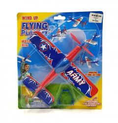 Airplane Airplane Glider Outdoor Game