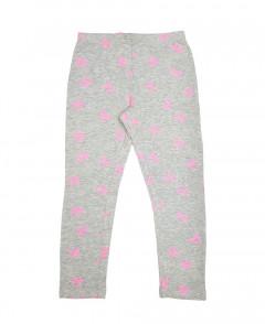 Girld Pants