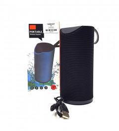 Portable Wireless Speaker Super