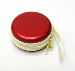 Silicone Mini Coin Wallet