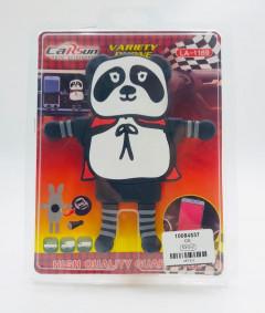 Variety Phone Holder