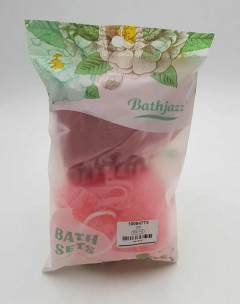 Bath Body Bag