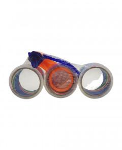 3 Adhesive Tapes