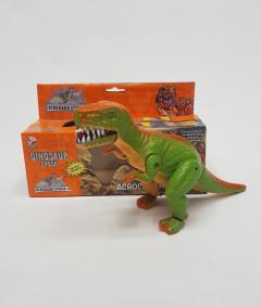 Dinasour Acanthosaurus