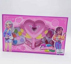 Beauty Girls Toys