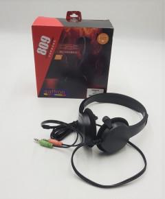 YeFe/Stereo Music Headset/Microphone/E-Sports/Headphone/Headset