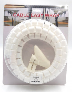 Cable Easy Wrap