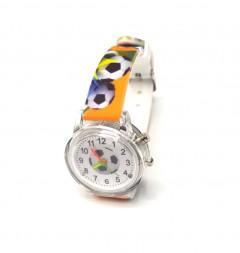 Boys Wrist Watch