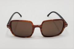 Ladies Sunglasses