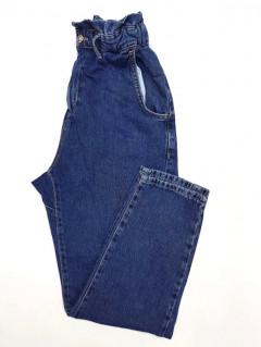 Ladies Turkey  Jeans