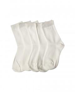 Girls Socks 3 Pcs Pack