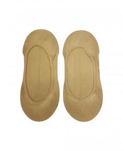 Ladies Foot Liners