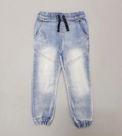 Boys Jeans pant
