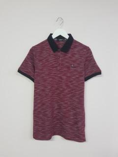Men Turkey Polo Shirt