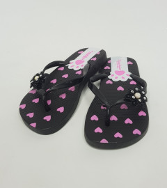 Girls Slippers