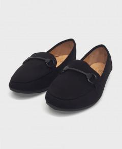 Ladies Shoes Shoes